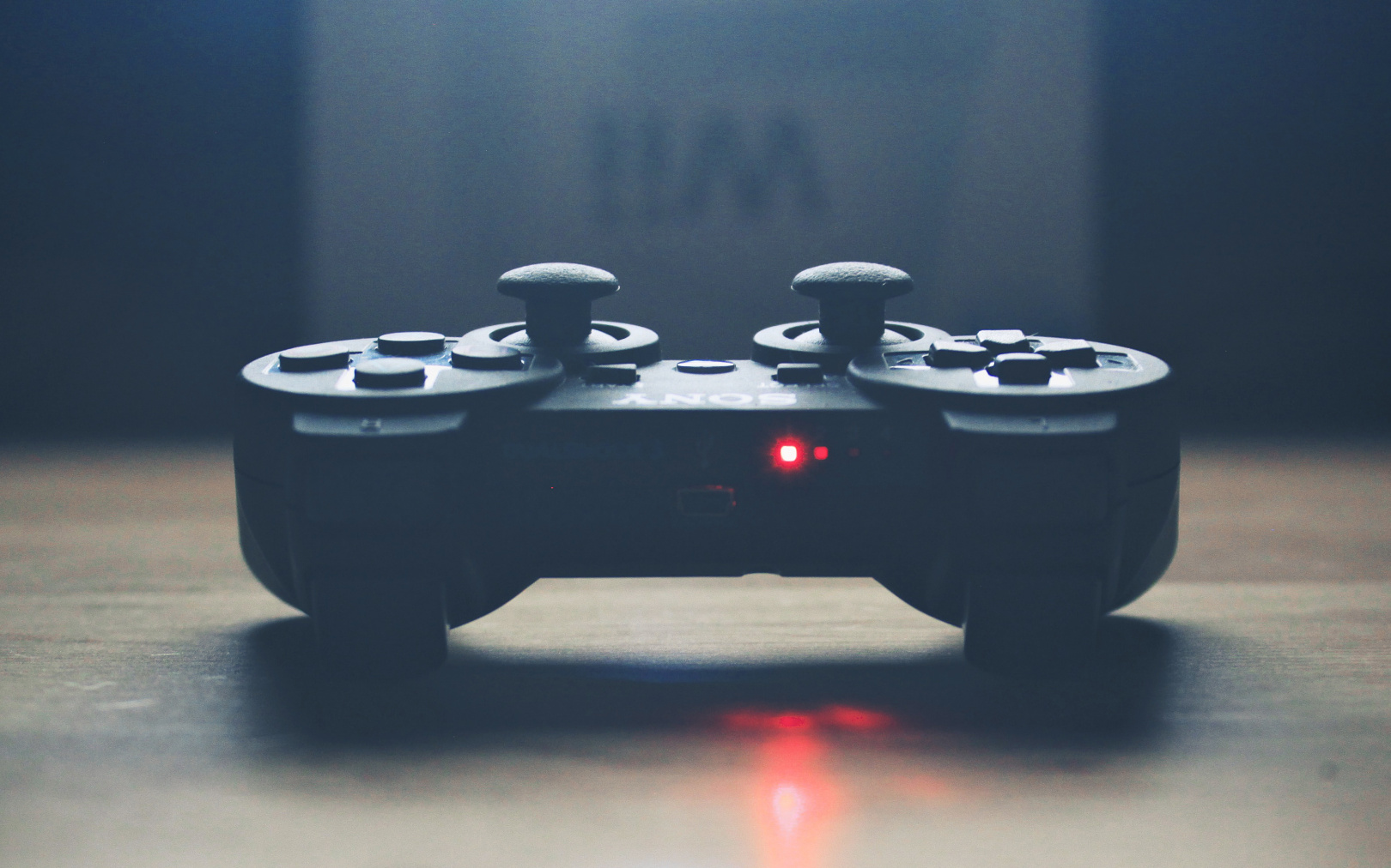 15 Articles Every Game Developer Must Read
