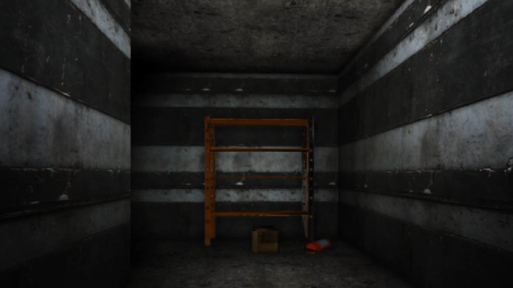 Game Development 101: Surviving the Survival Horror Genre
