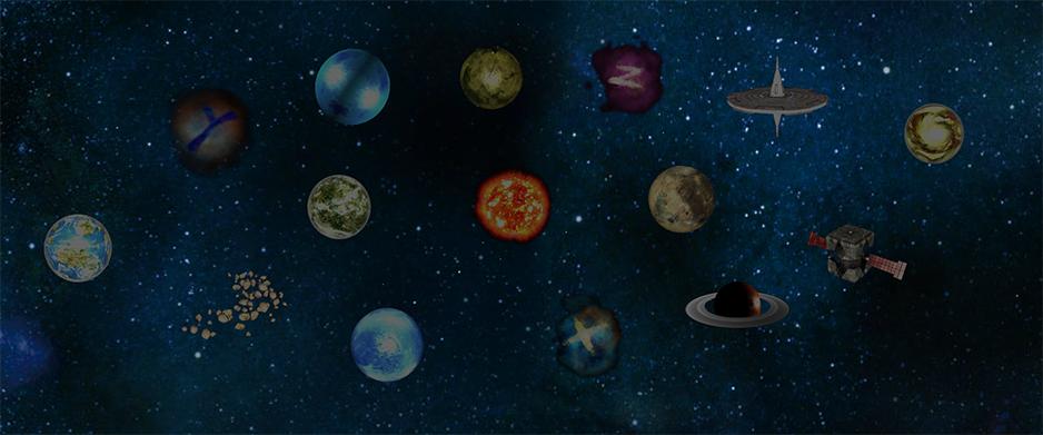 starfox64map