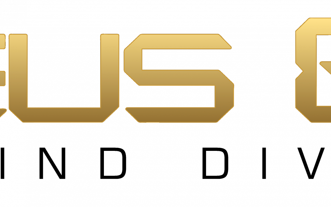 Timing Is Everything – Deus Ex Launched & No One Noticed