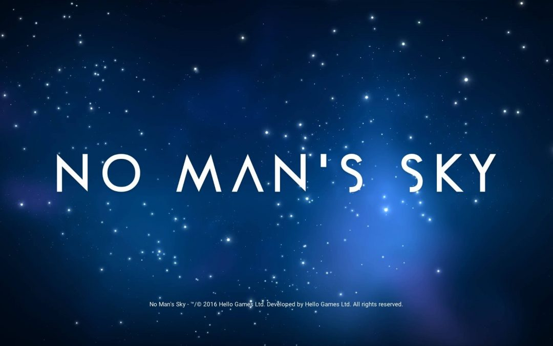 Every Man's Disappointment: 3 Ways Hello Games Failed
