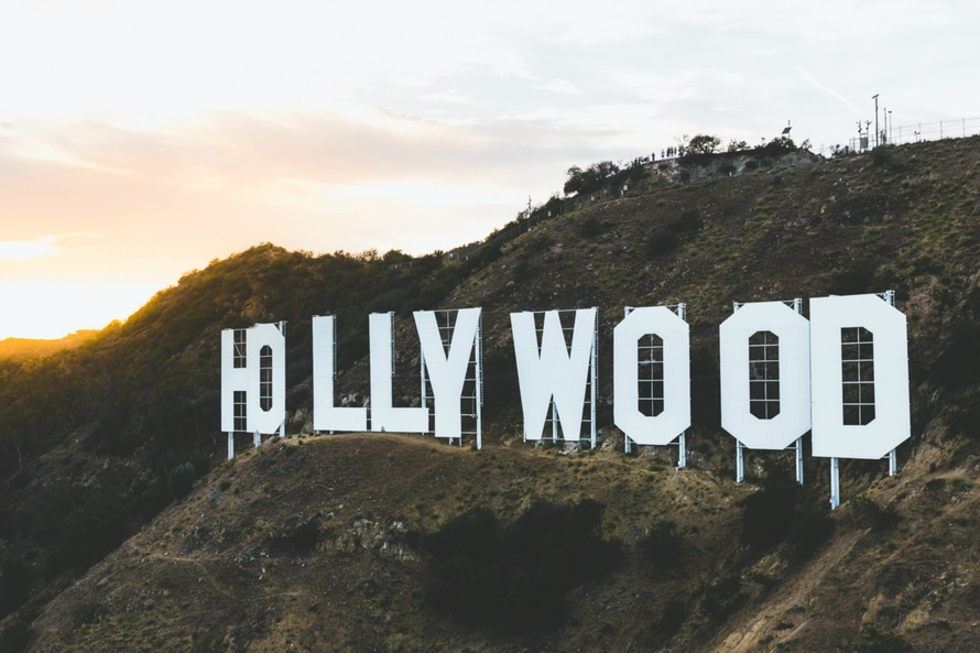 Hollywood Comes Home – 5 Methods to Adapt a Movie into a Game