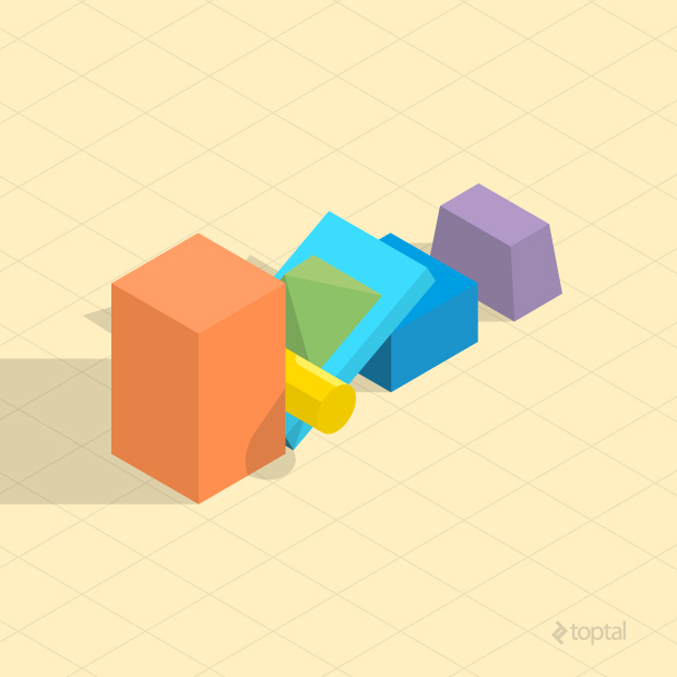 Physics Tutorial: An Excerpted Introduction to Rigid Body Dynamics