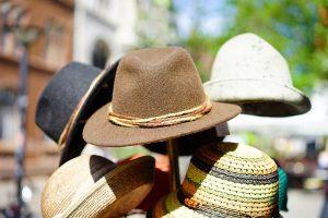 hats-1365955_640