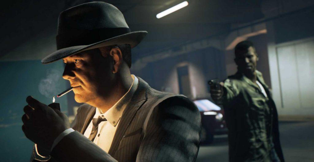 mafia2123
