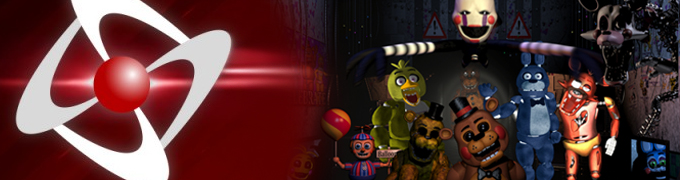 The focus here is speed, and that is evident especially with the FNAF series.