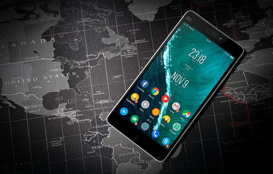How to Navigate the Mobile Market Minefield