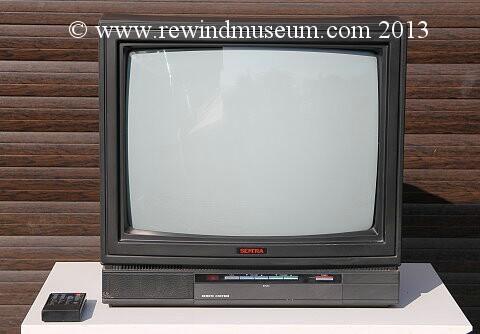 https://www.rewindmuseum.com/vintagetv.htm#1971rgd