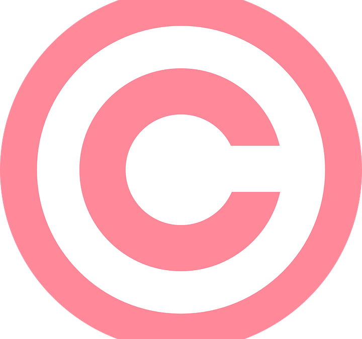 https://pixabay.com/en/copyright-symbol-pink-circled-sign-39594/