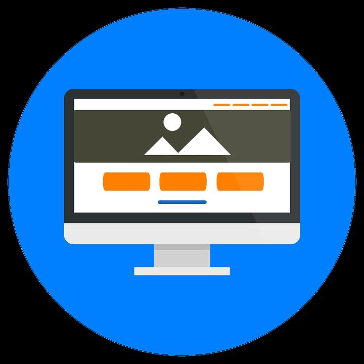 https://pixabay.com/en/web-site-web-design-web-monitor-1706400/