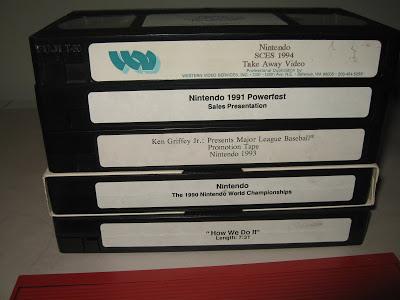 http://blog.pricecharting.com/2013/02/6-rare-nintendo-promo-videos-from-1990s.html