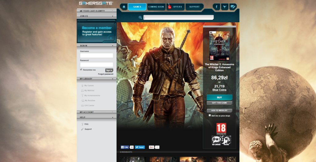 http://d2.alternativeto.net/dist/s/gamersgate_268801_full.png?format=jpg&width=1600&height=1600&mode=min&upscale=false