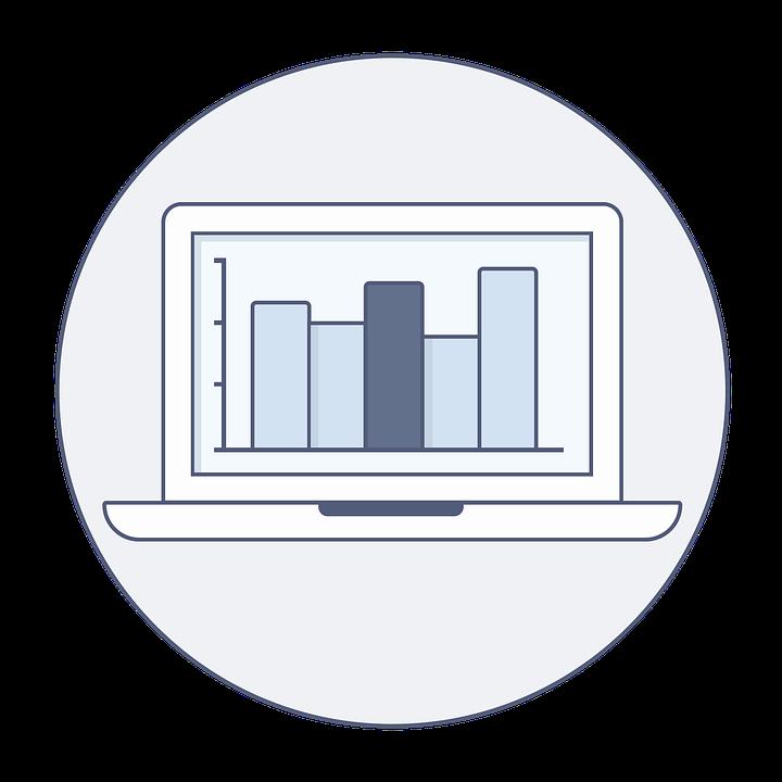 https://pixabay.com/en/seo-web-page-web-design-websites-2017060/