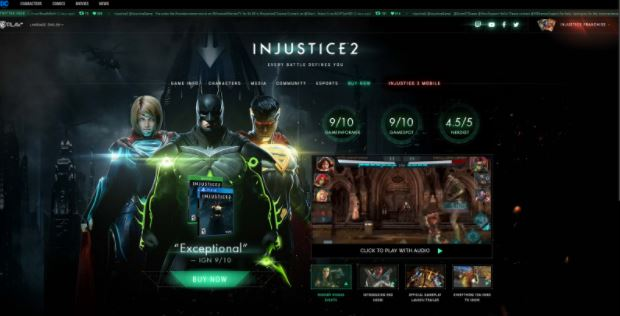 https://www.injustice.com/