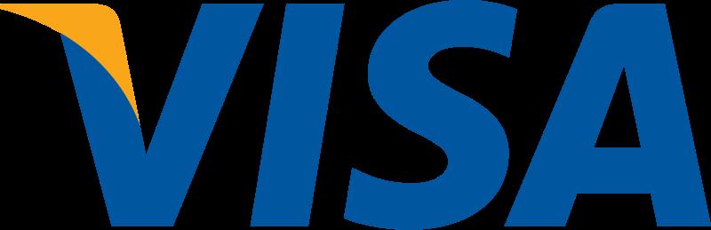 https://commons.wikimedia.org/wiki/File:Visa_Inc._logo.svg