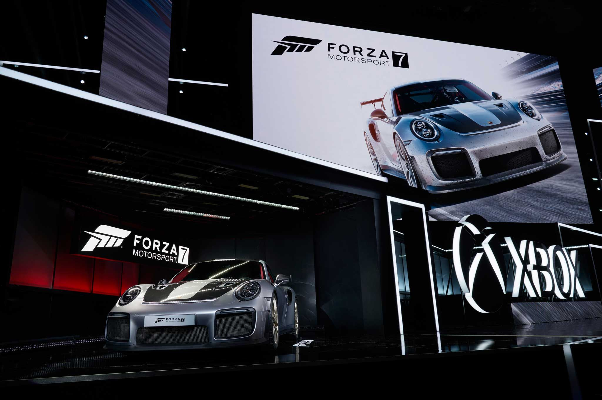 http://www.superstreetonline.com/event-coverage/1706-e3-2017-forza-motorsport-7-first-drive/