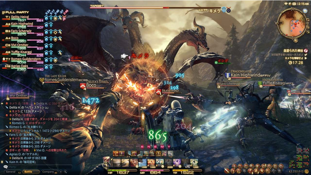 https://www.pastemagazine.com/articles/2014/02/i-come-to-eorzea-a-month-in-final-fantasy-xiv.html