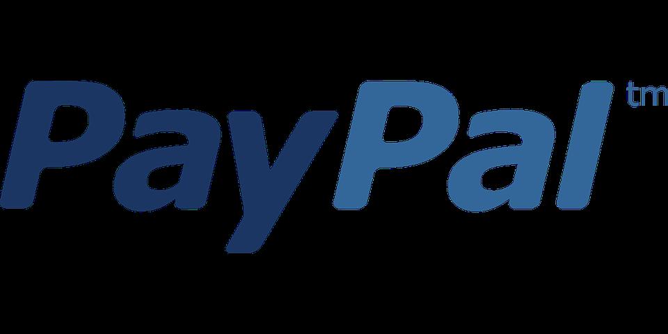 https://pixabay.com/en/paypal-logo-brand-pay-payment-784403/