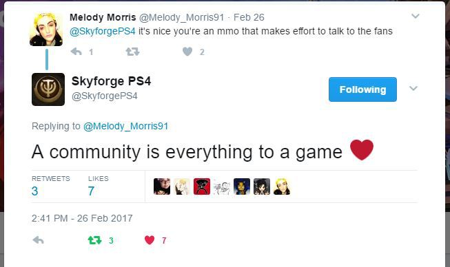https://i0.wp.com/blackshellmedia.com/wp-content/uploads/2017/05/Community-Engagement-Why-Your-Faces-Matter-Understanding-Player-Mindsets.jpg?w=653 Community Engagement