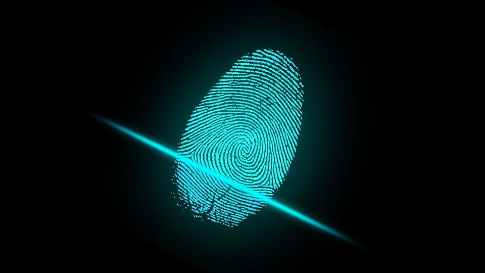 https://pixabay.com/en/finger-fingerprint-security-digital-2081169/