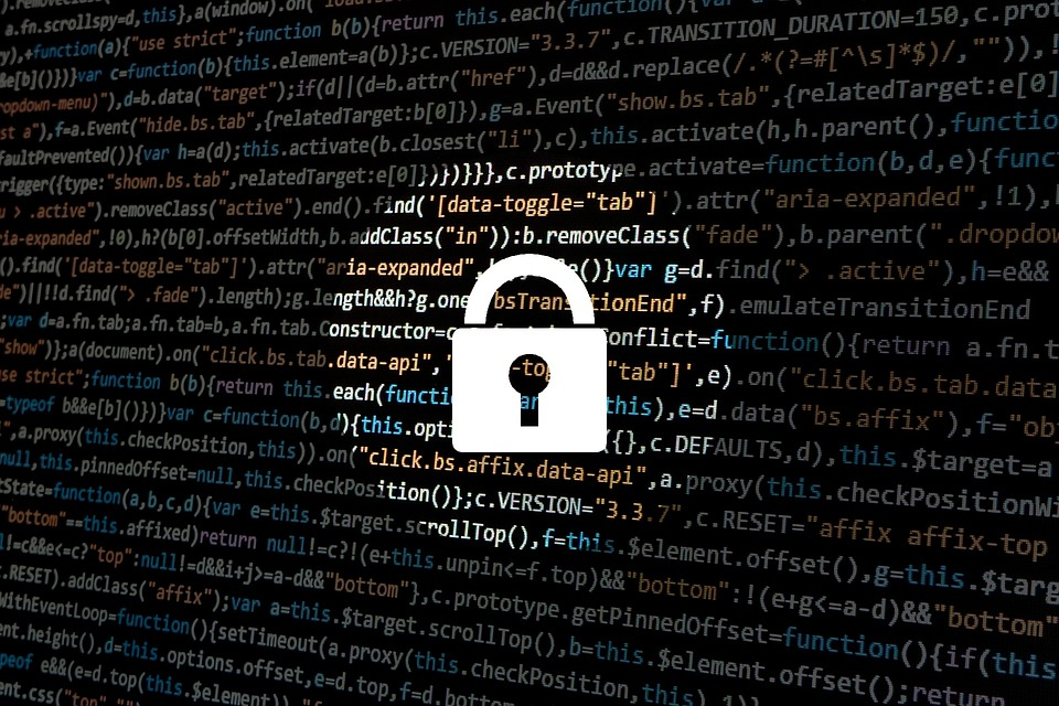 https://pixabay.com/en/hacker-hacking-cyber-security-hack-1944688/ Steam keys