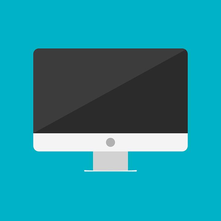 https://pixabay.com/en/pc-computer-screen-monitor-ad-1776996/