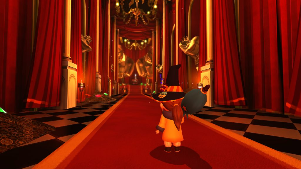 hat in time camera game