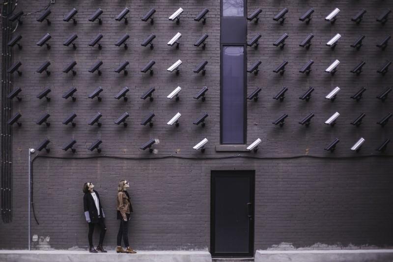 Discord Security