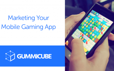 6 Tips For Marketing Your Mobile Game